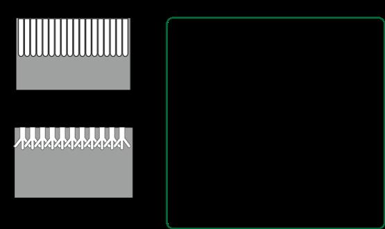 アルプラス処理の説明