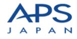 APS JAPAN